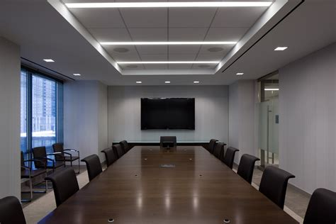 led lighting for office space ge s led lighting fixtures provide energy and cost savings