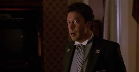 tim curry home alone 2 april showers home alone 2 the experience 47352