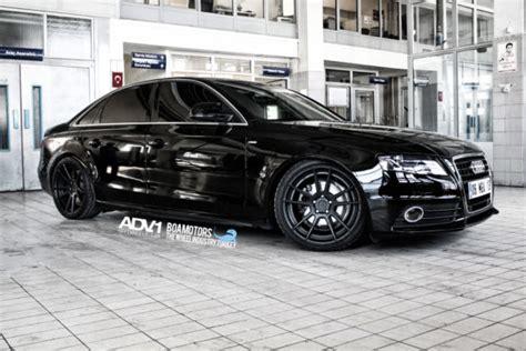 audi a4 adv 1 wheels gallery
