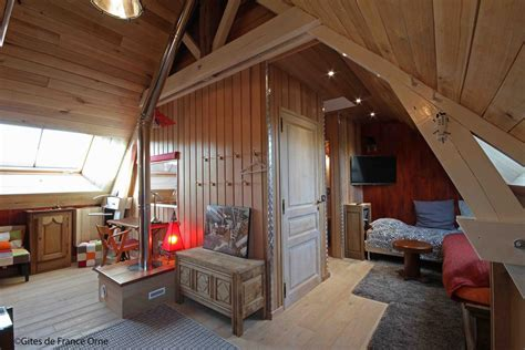 chambre hote cluny chambres hotes chambre d hote de charme finistere