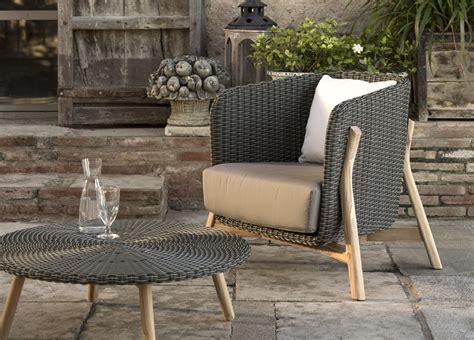 Contemporary Garden Furniture At