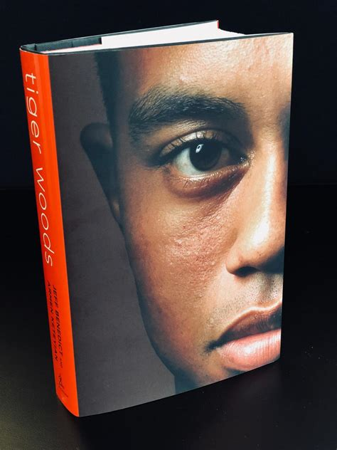 What's the reaction to the new Tiger book? Depends on who ...