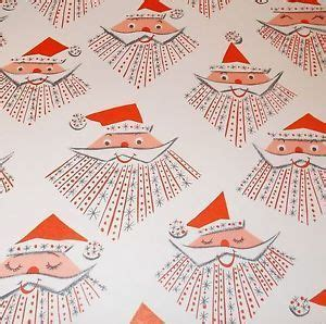Coloring Xms Gift Wrap by 17 Best Images About Aa Ideas On Coloring
