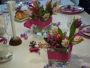 Tischdekoration Ideen Geburtstag : tischdeko geburtstagskaffee in lila tischdekoration geburtstag 2 dekoration pinterest ~ Frokenaadalensverden.com Haus und Dekorationen