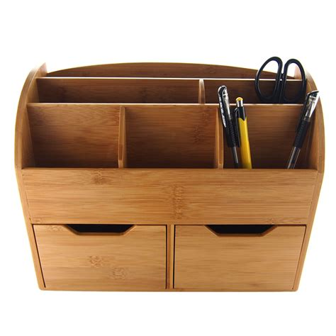 office desk organizer 22 popular office storage desk yvotube