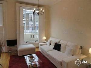 London Sloane Square Rentals For Your Vacations With IHA