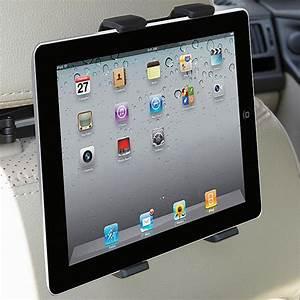 Kfz Halterung Tablet : kfz tablet halterung f r samsung galaxy tab s 10 5 sm t805 360 auto pkw halter ebay ~ Orissabook.com Haus und Dekorationen