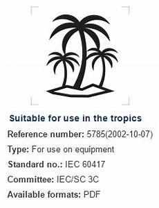 View All The Iso 7000    Iec 60417 Graphical Symbols For Use On Equipment  U00ab Adafruit Industries