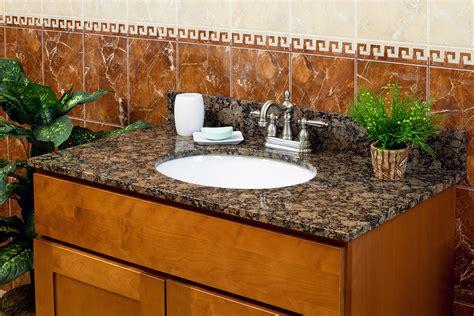 brown marble countertops baltic brown granite