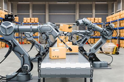 Honeywell creates innovation hub for warehouse ...
