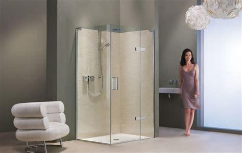 salle de bain prefabriquee prix les cabines de en 43 photos