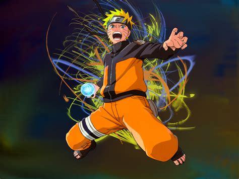 Kumpulan Wallpaper Naruto Paling Keren » Foto Gambar Terbaru