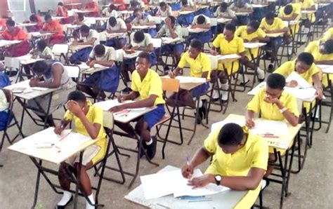 reduction basic school subjects order students declare