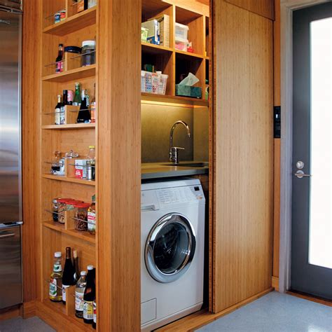 Kitchen Storage Ideas Style All About House Design  Kinds