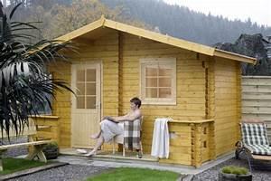 Haus Kaufen Kanaren : saunahaus wolff sanna gartensauna holzsauna kaufen im ~ Lizthompson.info Haus und Dekorationen