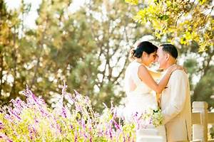 the bluff in santa monica With affordable wedding photographers los angeles