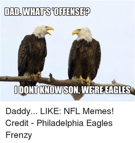 Funny Eagles Memes - funny philadelphia eagles memes and nfl memes of 2017 on sizzle