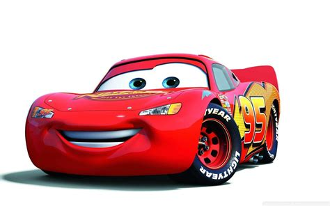 Disney Cars Wallpaper by Wallpapers Cars Wallpaper Cave