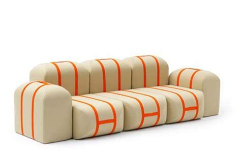 les plus beaux canap 233 s et fauteuils du salon du meuble de