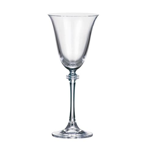 Bicchieri Da Bianco E Rosso by Set 6 Bicchieri Bianco