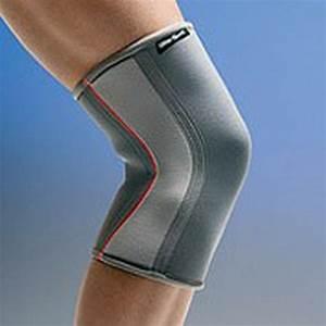 Артрит коленного сустава причины лечение народными средствами