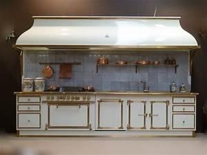 Restart firenze cucine in muratura cucine made in italy for Cucine in metallo firenze