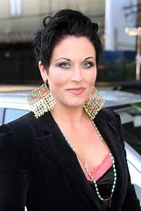 Jessie Wallace on EastEnders' return | News | EastEnders ...
