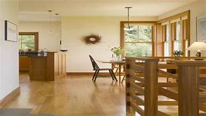 home depot paint interior 28 images home depot With home depot interior paint colors