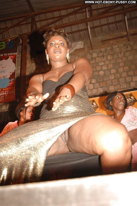 lenora private pics ebony black ethnic amateur upskirt