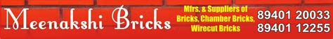 top  wire cut bricks  trichy manufacturers exporters