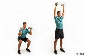 How To Do A Perfect Squat  Plus  3 Next