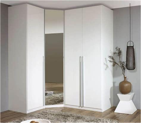Armoire Chambre Porte Coulissante Source D'inspiration