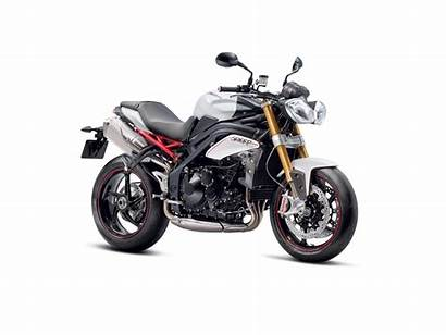 Triple Speed Triumph Speedtriple