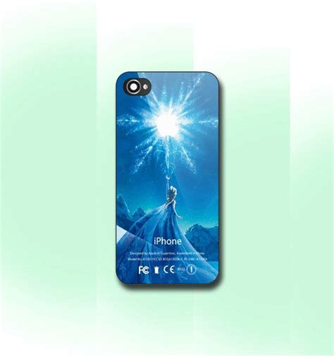 iphone 5s frozen 1000 ideas about frozen phone on awesome