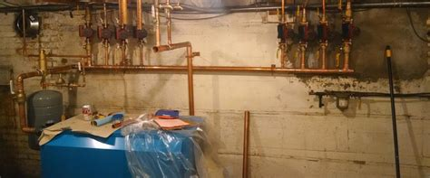 Plumbing Nh by Plumbing And Heating Company Rindge Nh Kitchens And
