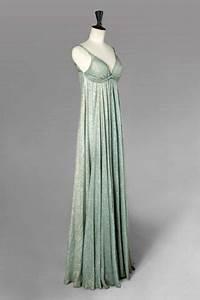 callot soeurs circa 1930 mode 193039s pinterest With robe 1930