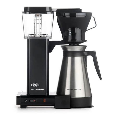 Coffee Makers Made In USA 2017   Coffeeble