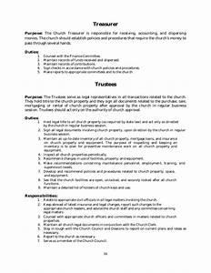 Write My Essays Today - Pdf Term Paper