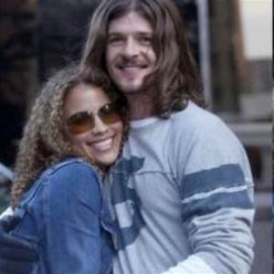 Robin Thicke 'banned from seeing son and ex-wife' in ...