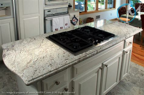 kashmir white countertops granit timisoara rocas decor
