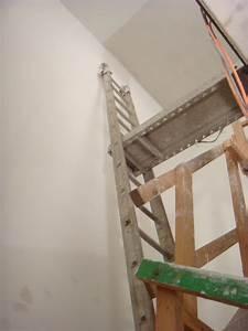 Gerüst Selber Bauen : sicher ins eigenheim wir bauen ein haus november 2012 ~ Michelbontemps.com Haus und Dekorationen