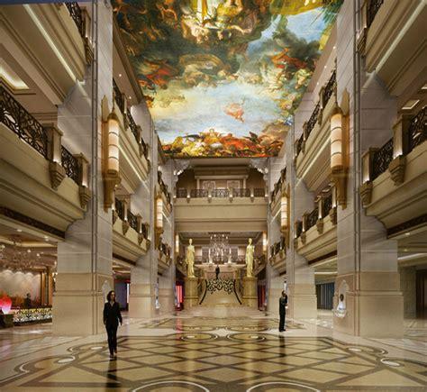 ceiling wallpaper design  ideas inspirationseekcom