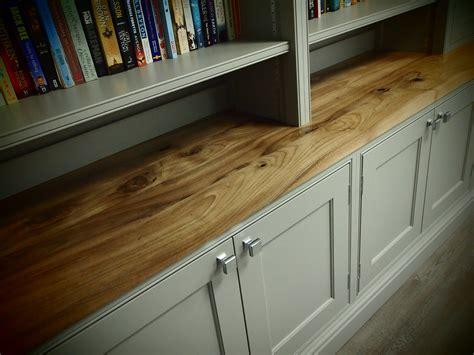 frame kitchens kitchen cupboard door suppliers trade