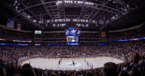 Arizona Coyotes' home now officially Gila River Arena