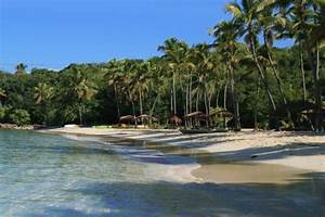 Virgin islands campground updated 2017 reviews price for Honeymoon in st thomas