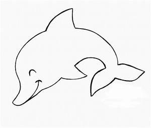 Imagens de golfinhos para imprimir e colorir - Educação Online