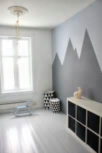 HD wallpapers peinture interieur maison chambre
