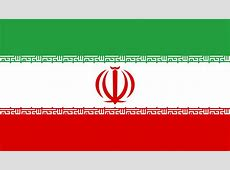 Iran Flags of countries