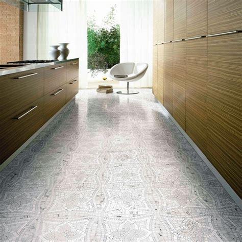 Best Kitchen Flooring Uk by Grey Kitchen Floor Tiles Kitchen Flooring Ideas 10 Of