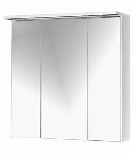 Spiegelschrank 55 Cm Breit : spiegelschrank flex breite 70 cm online kaufen otto ~ Bigdaddyawards.com Haus und Dekorationen